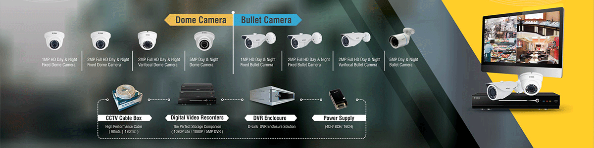 buy online professional audio video device in india | free home delivery