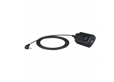 buy online RODE MiCon Cable 1.2m Black with free home delivery