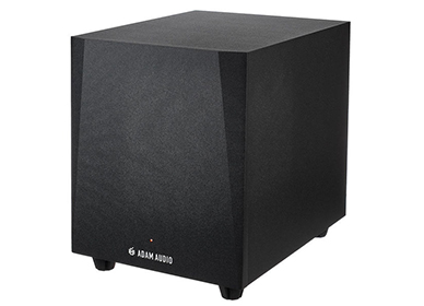 buy online Adam Sub 15 Sub Woofer with free home delivery