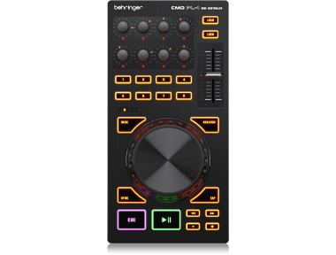 buy online M-Audio oxgen 61 with free home delivery