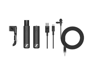 buy online AKG C411L CONDENSER MICROPHONE  with free home delivery