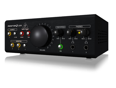 buy online Focusrite Scarlett-18i8 USB 2.0 Recording Audio Interface with free home delivery