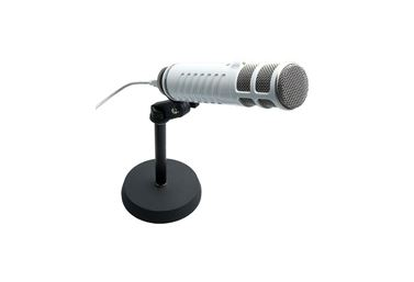 buy online Q&Q Mic Stand Q&Q-787Y with free home delivery