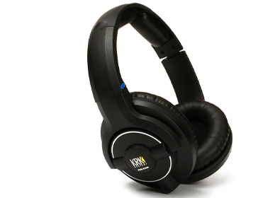 buy online Audio Technica ATH-M20X Headphone with free home delivery