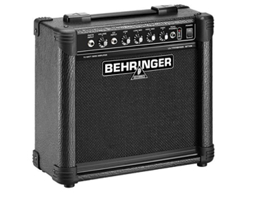buy online Behringer NX3000d with free home delivery
