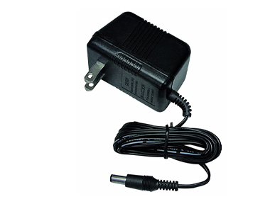 buy online Rode SC 3 TRS Adapter with free home delivery