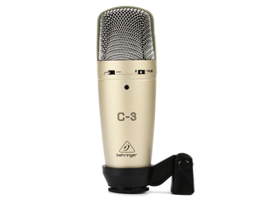 buy online AKG PERCEPTION WIRELESS 45 PRES SET BD M with free home delivery