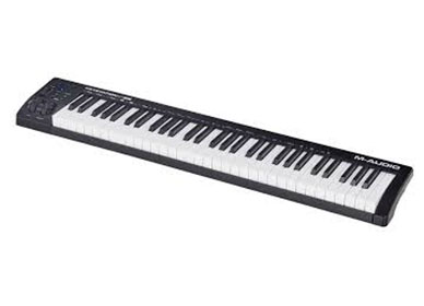 buy online IRig Keys 25 with free home delivery