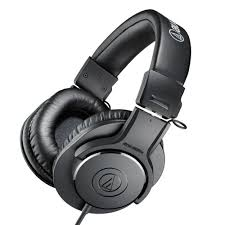 buy online Sennheiser HD 25 headphone  with free home delivery