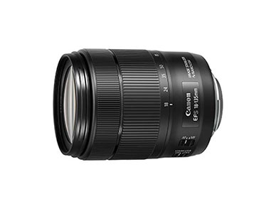 buy online CANON EF70-200mm f/2.8L IS III USM with free home delivery