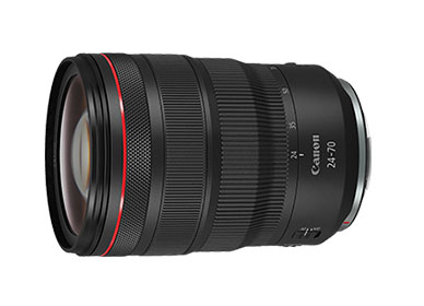 buy online Canon EF-S18-135mm f3.5-5.6 IS USM with free home delivery
