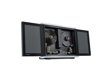 buy online BlackMagic Design Cintel Audio and Keykode Reader with free home delivery