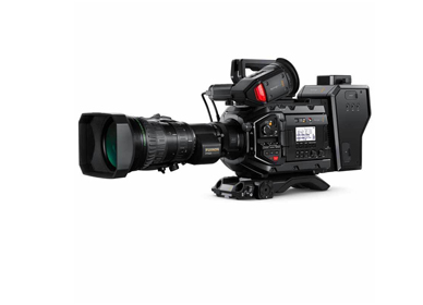 buy online Sony A7 R3  with free home delivery