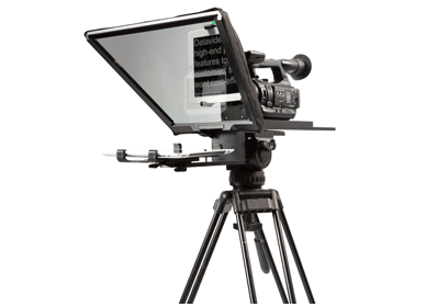 buy online Data Video Tablet Prompter TP-300 with free home delivery