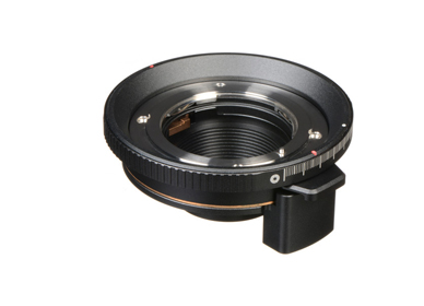 buy online Sennheiser GA 6042-25 UniSlot/SuperSlot DB-25 Camera Adapter with free home delivery