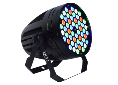 buy online Soonwell FB42 LED LIGHT with free home delivery